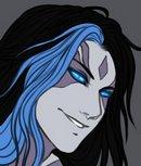 Avatars du MJ Shadow11