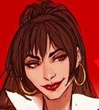 Avatars du MJ Sketch11