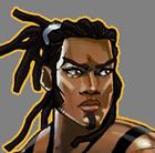 Avatars du MJ Tiger_10