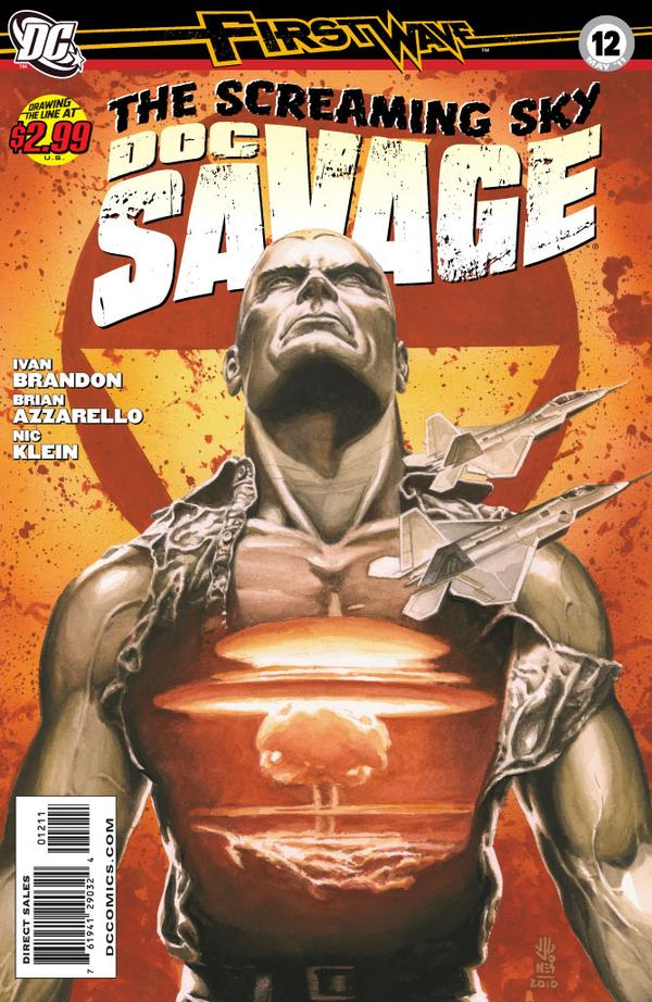 DOC SAVAGE - Page 2 17102310