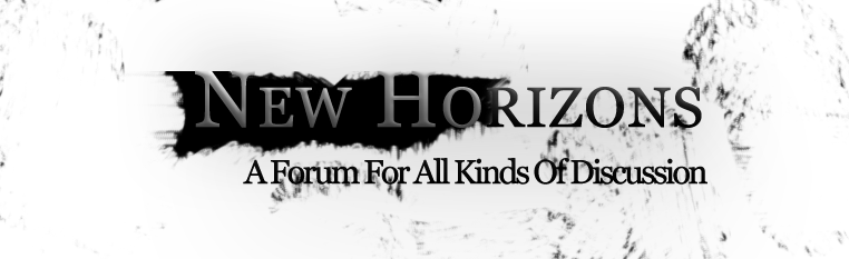 New Horizons - Page 2 Nhbann14