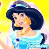 Aladdin 1992 Disney42