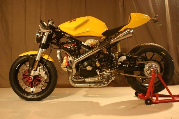 Ducati Deux soupapes - Page 2 Ducati10
