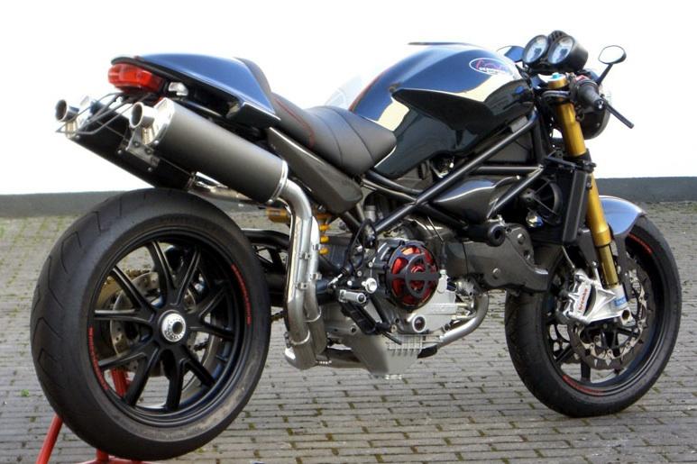Ducati Deux soupapes - Page 2 Gdu08210