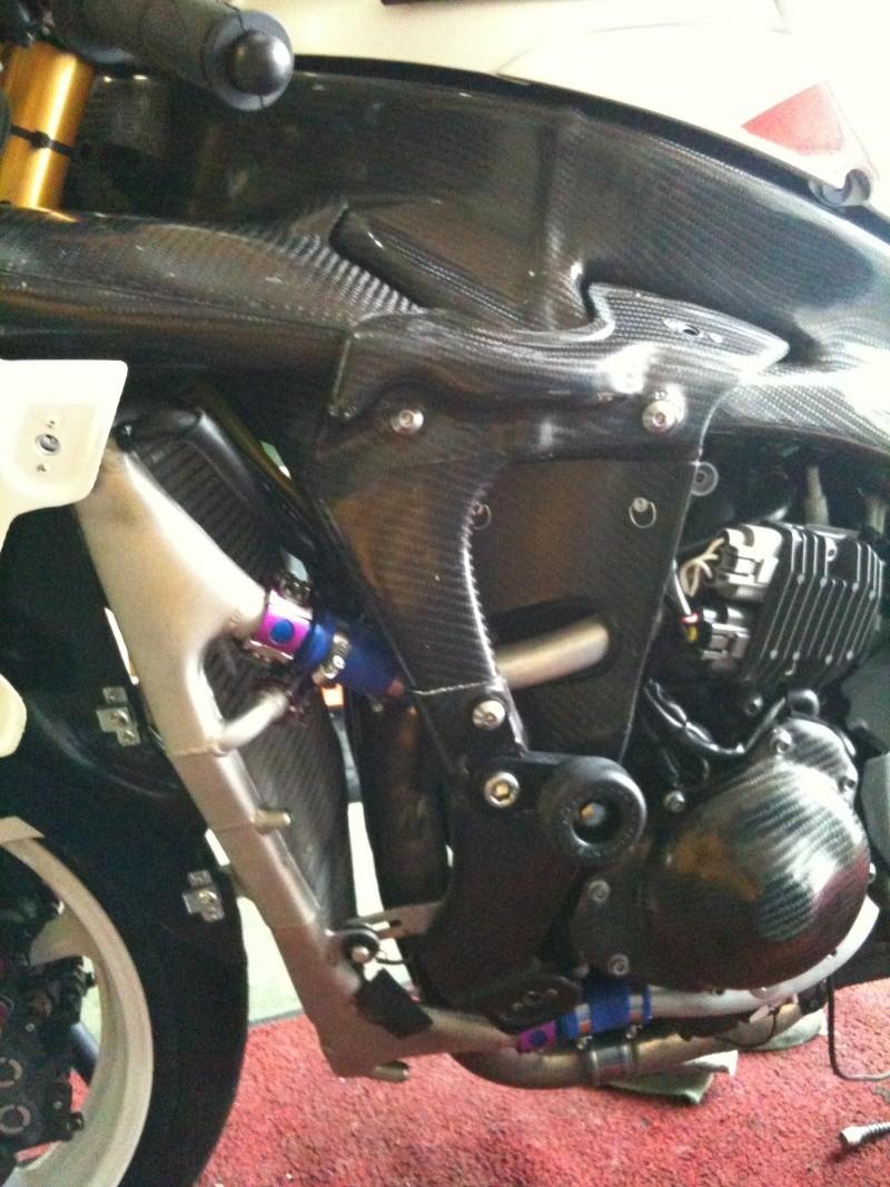 Yamaha 1000 R1 ... - Page 4 Sscare11