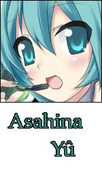 Alicia's World Asahin10