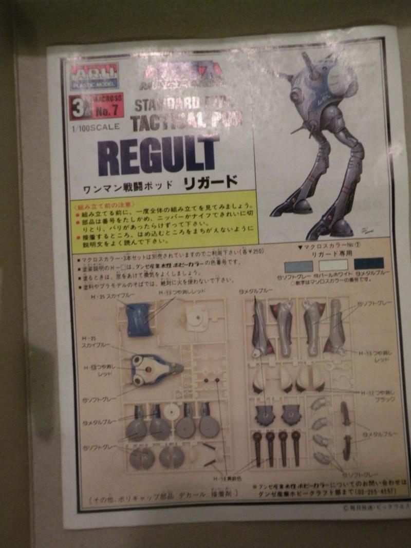 revue robot macross Dscn6365