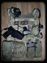 Plate Carrier, Osprey Armour Pc_bhk10