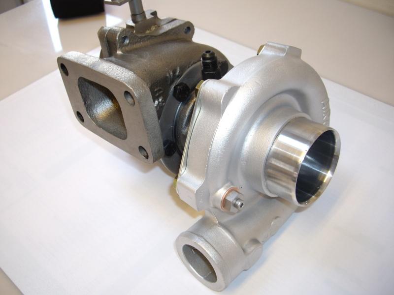 Recherche Turbo sur roulements - Page 2 Imgp1611