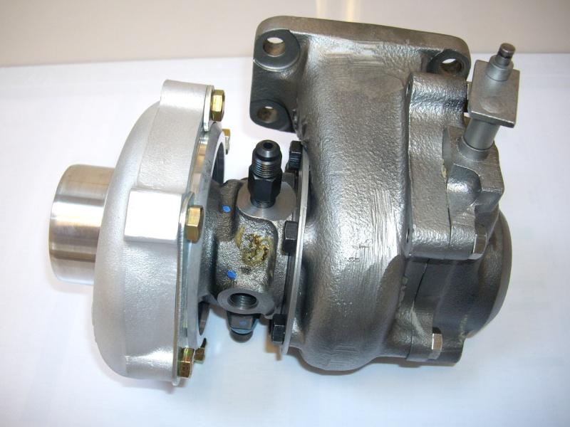 Recherche Turbo sur roulements - Page 2 Imgp1613