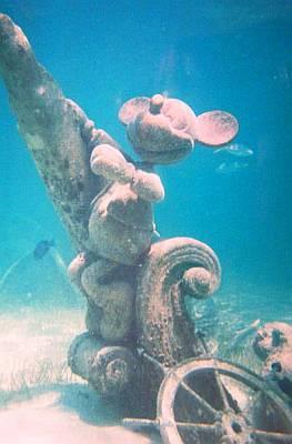 Disney Cruise Line,  Les Croisières  Disney 0618_010