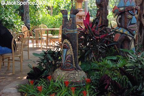 Magic Kingdom - Walt Disney World  12_teh10