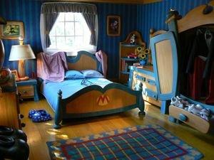 Magic Kingdom - Walt Disney World  17842910