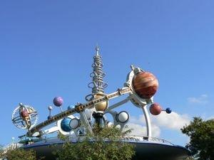 Magic Kingdom - Walt Disney World  - Page 2 17843011