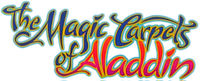Magic Kingdom - Walt Disney World  200px-10