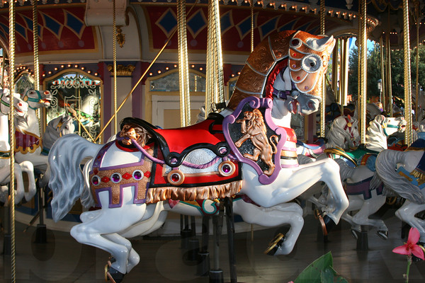 Magic Kingdom - Walt Disney World  - Page 2 20220910