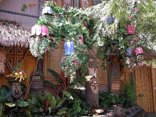 Magic Kingdom - Walt Disney World  20500710