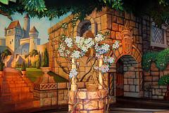 Magic Kingdom - Walt Disney World  - Page 2 21689410