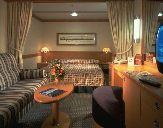 Disney Cruise Line,  Les Croisières  Disney 23046210