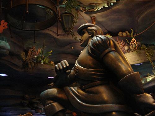 Magic Kingdom - Walt Disney World  - Page 2 23601910