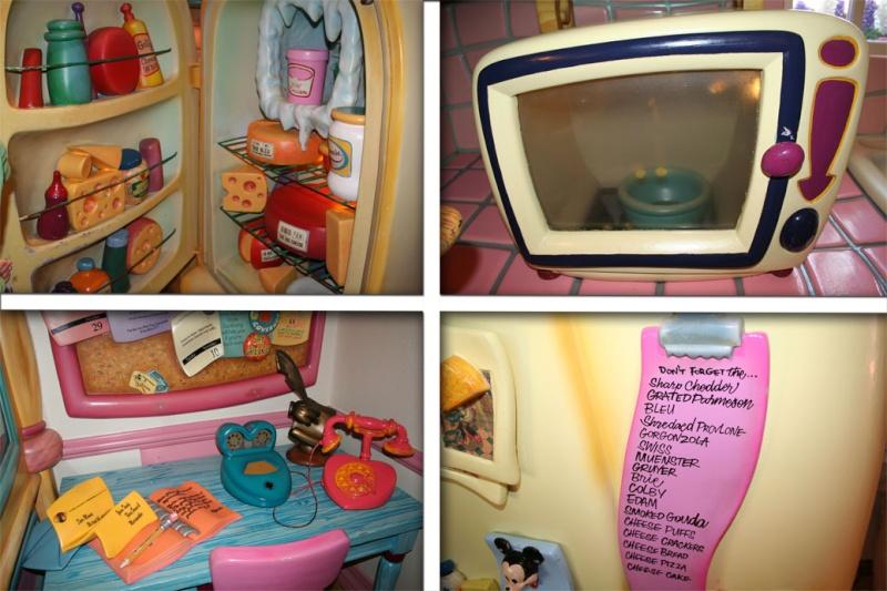 Magic Kingdom - Walt Disney World  24_min10