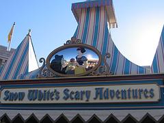 Magic Kingdom - Walt Disney World  - Page 2 26057611