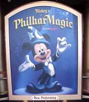 Magic Kingdom - Walt Disney World  - Page 2 26951610