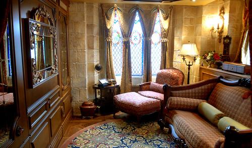 Magic Kingdom - Walt Disney World  27549610
