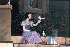 Magic Kingdom - Walt Disney World  - Page 2 27670310