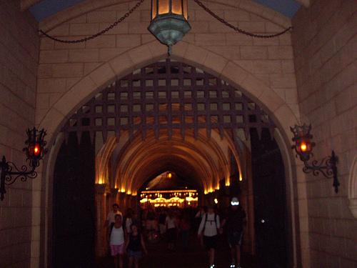 Magic Kingdom - Walt Disney World  - Page 2 29081210