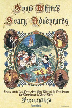 Magic Kingdom - Walt Disney World  - Page 2 300px-10