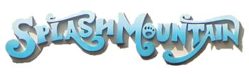 Magic Kingdom - Walt Disney World  350px-10