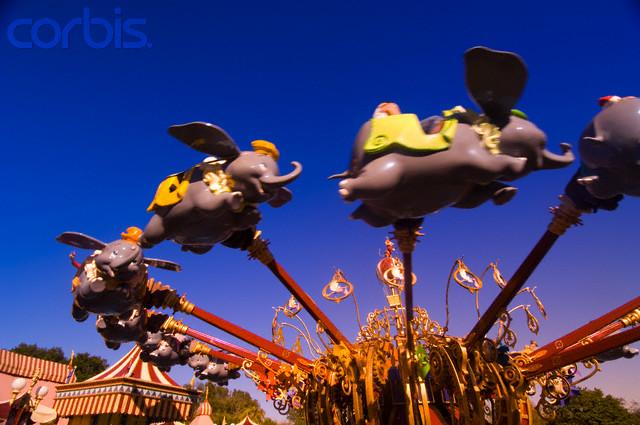 Magic Kingdom - Walt Disney World  - Page 2 42-16310
