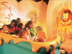 Magic Kingdom - Walt Disney World  - Page 2 Advofp10