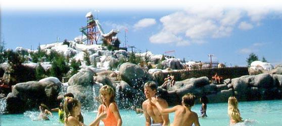 BLIZZARD BEACH WALT DISNEY WORLD ORLANDO Altima10