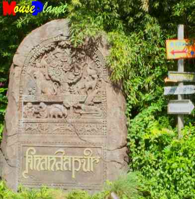 Disney's Animal Kingdom à Walt Disney World Resort Ananap10