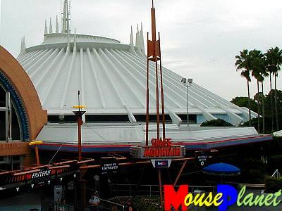 Magic Kingdom - Walt Disney World  - Page 2 Arcade10