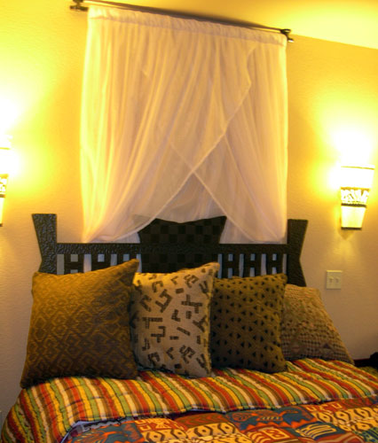 Disney's Animal Kingdom à Walt Disney World Resort Bed10