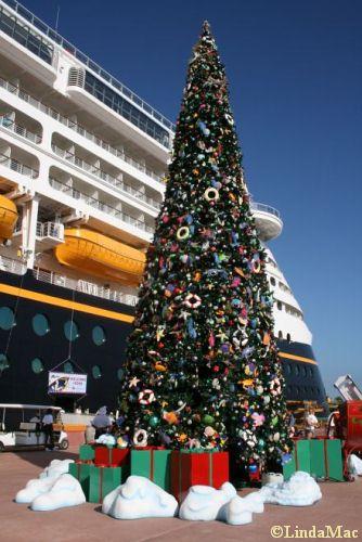 Disney Cruise Line,  Les Croisières  Disney Ccay1010