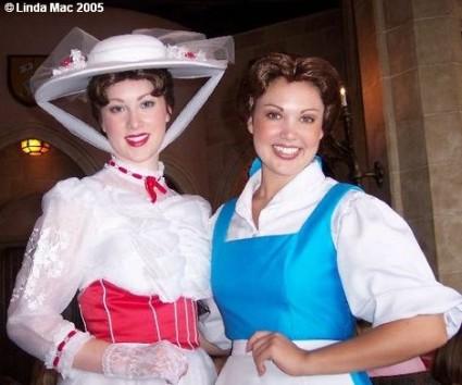 Magic Kingdom - Walt Disney World  - Page 2 Cin_lu10