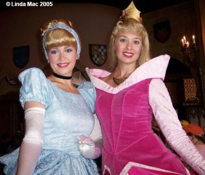 Magic Kingdom - Walt Disney World  - Page 2 Cin_lu11