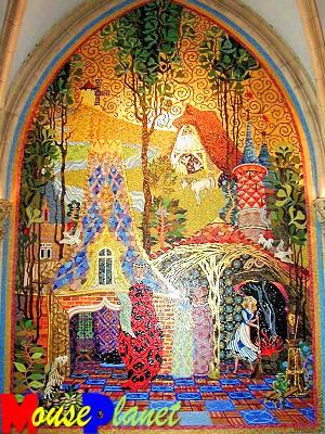 Magic Kingdom - Walt Disney World  - Page 2 Cinder17