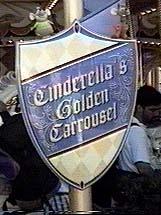 Magic Kingdom - Walt Disney World  - Page 2 Dcaro10