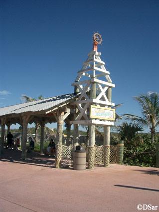 Disney Cruise Line,  Les Croisières  Disney Dclw3010