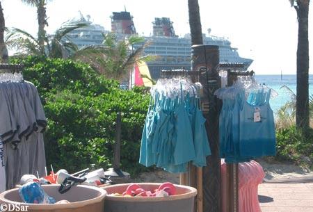 Disney Cruise Line,  Les Croisières  Disney Dclw3211