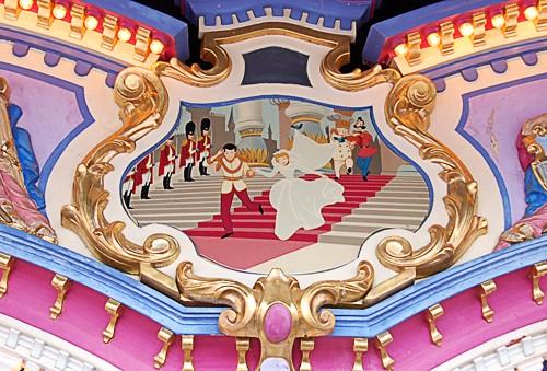 Magic Kingdom - Walt Disney World  - Page 2 Detail10