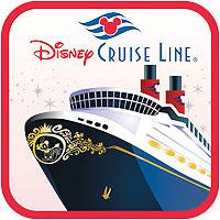 Disney Cruise Line,  Les Croisières  Disney Disney16