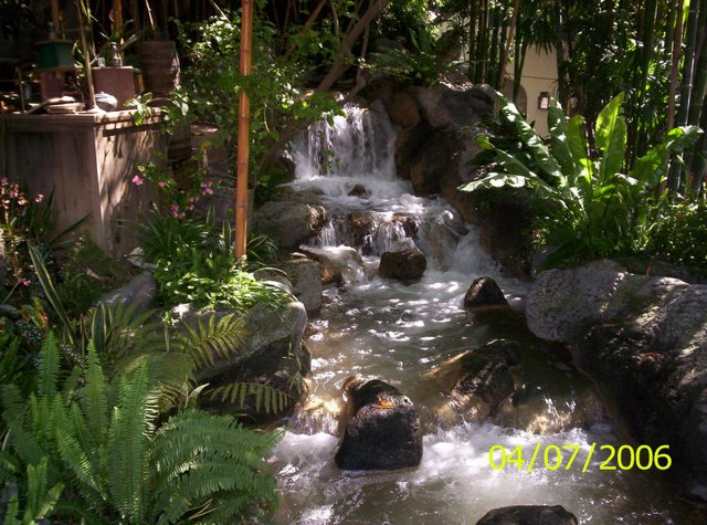Magic Kingdom - Walt Disney World  Disney33