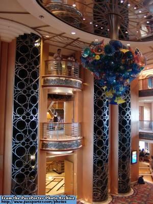 Disney Cruise Line,  Les Croisières  Disney Dsc01815