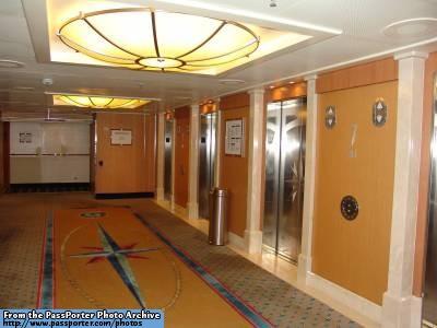 Disney Cruise Line,  Les Croisières  Disney Dsc01816